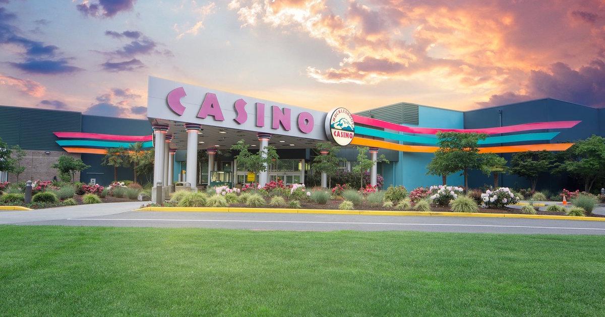 casino near me with slot machines