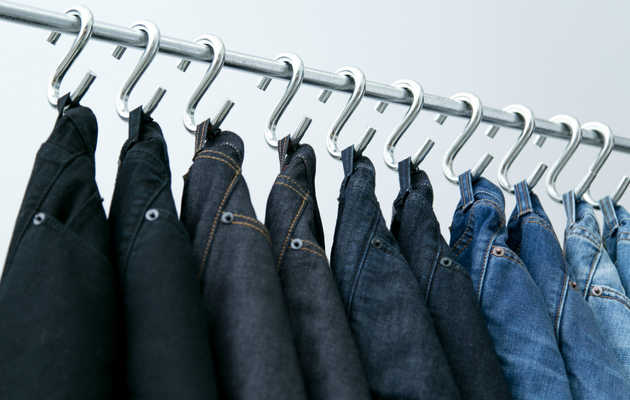 A Closer Look At The JackThreads Spring Denim Washes