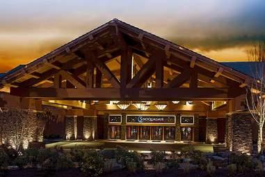 Best casino seattle washington rcbc makati casino