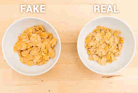 which generic cereals actually taste better thrillist
