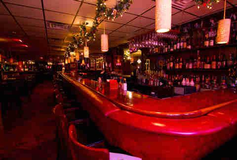 The Best Supper Clubs In Wisconsin Thrillist
