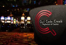 Quil Ceda Creek Casino & Nightclub