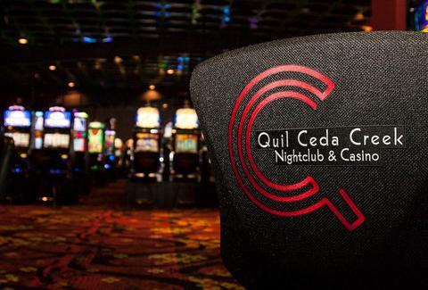 Quil ceda creek nightclub & casino focus on the family gambling
