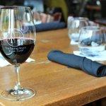 The Best Wine Bars In Houston Thrillist