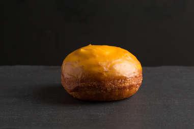 Philly Cheesesteak Donuts -- Thrillist Recipe