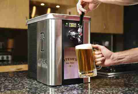 Essential Beer Gadgets Thrillist