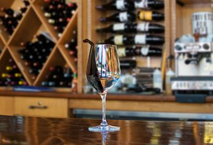 The Best Wine Bars in Pittsburgh