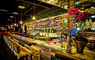 The 10 Best Wine Bars In San Diego Thrillist