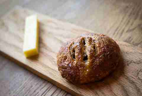 eccles cake, european dessert, Houston brunches