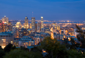 Montreal - Best Restaurants, Hotels and Things to Do - Thrillist