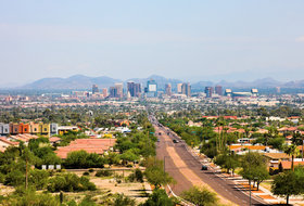 Phoenix - Best Restaurants, Bars and Things to Do - Thrillist