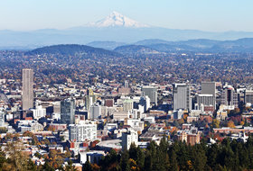 Portland - Best Restaurants, Bars and Things to Do - Thrillist