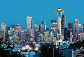 Seattle - Best Restaurants, Bars and Things to Do - Thrillist