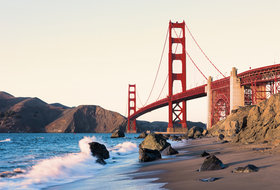 San Francisco - Best Restaurants, Bars and Things to Do in SF - Thrillist
