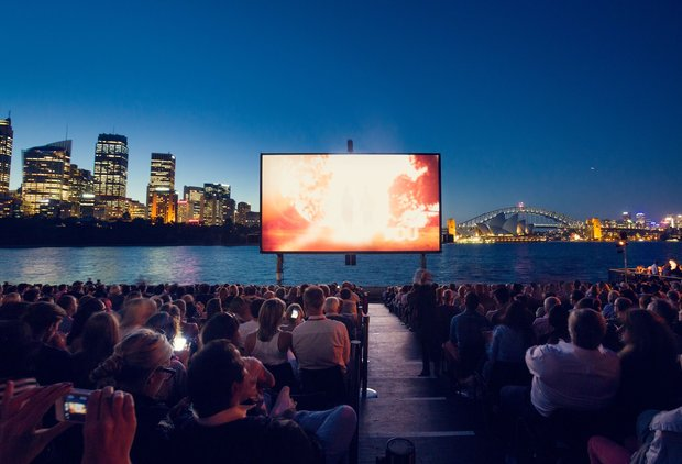 The 38 Best Things to Do in Sydney Under $30