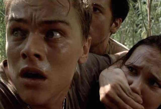 Best Leonardo DiCaprio Movies - A Complete Ranking of Leo's