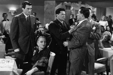 Gentleman's Agreement movie 1947