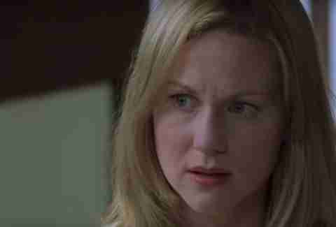 Laura Linney in You Can Count on Me