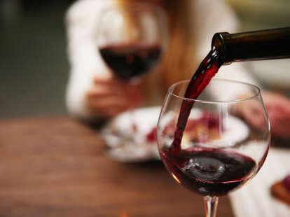 wine bottle, wine, wine glass, wine bar, winery