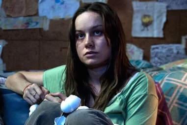 Brie Larson - Best Actress 2016