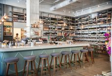 Esters Wine Shop & Bar