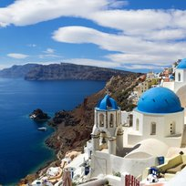 11 hotels that\'re impossible to book