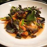 Chicago S Best Celebrity Chef Restaurants Rick Bayless