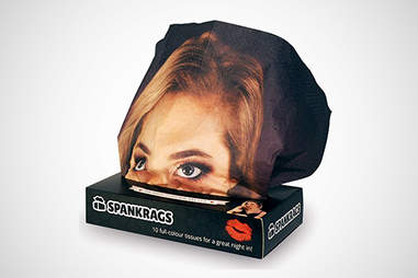 Spankrags from Amazon