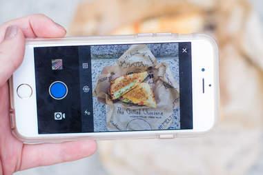food instagram, food pictures