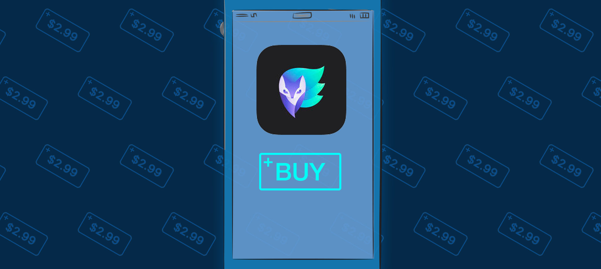 10 Paid iPhone Apps That Are Actually Worth the Money
