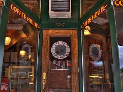 cafe 1923 coffeehouse detroit