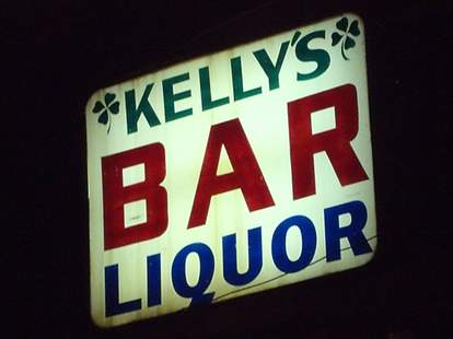 kelly's hamtramck detroit