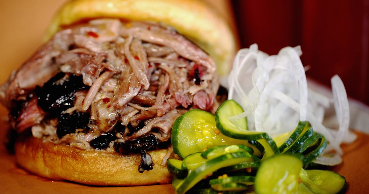 17 Best images about Texas BBQ on Pinterest   Build a bbq