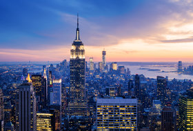 New York - Best Restaurants, Bars and Things to Do in NYC - Thrillist