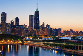 Chicago - Best Restaurants, Bars and Things to Do - Thrillist