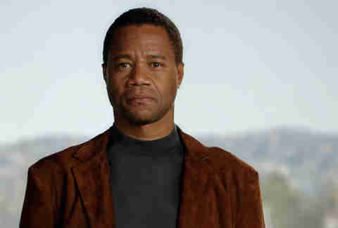 cuba gooding jr people v oj simpson
