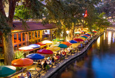 Things You Must Do in San Antonio This Spring