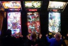 Terra Plata A Seattle Wa Bar