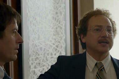 evan handler alan dershowitz