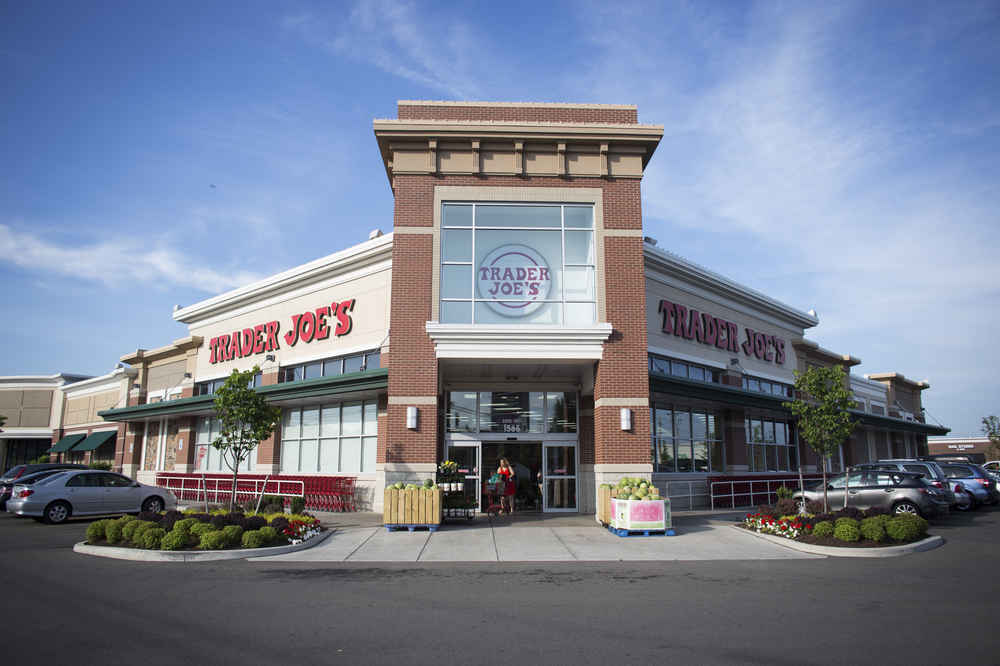 How to Shop at Trader Joes  What to Buy at Trader Joes  Thrillist