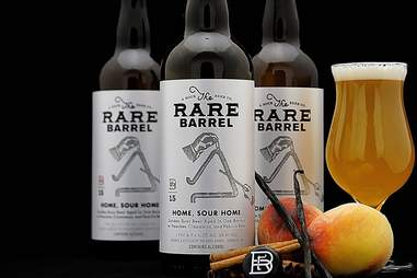 Rare Barrel Home Sour Home