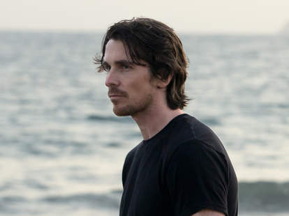 christian bale in broad green pictures