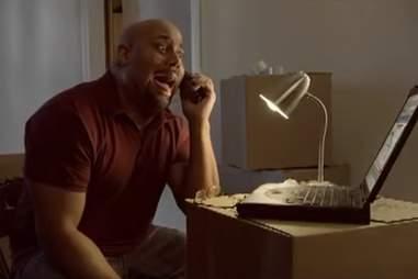 wasssap bud light commercial