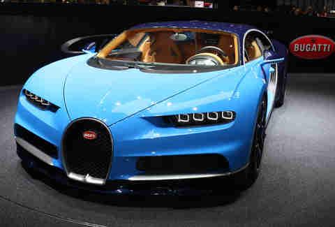 best cars of sema car show 2016 in las vegas thrillist. Black Bedroom Furniture Sets. Home Design Ideas