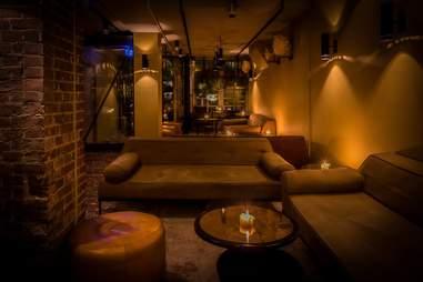 bocinq bar interior