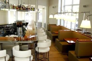 momo bar in amsterdam