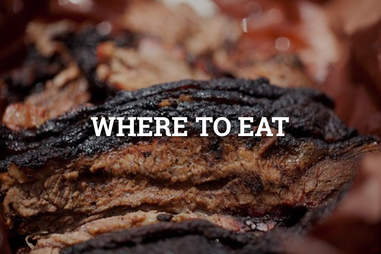 places to eat at sxsw