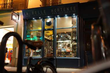 la belle hortense best wine bar paris