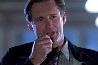 fictional movie president - independence day
