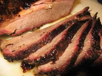 Lazybones smokehouse best BBQ in detroit